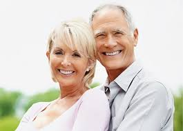 senior dating in new jersey